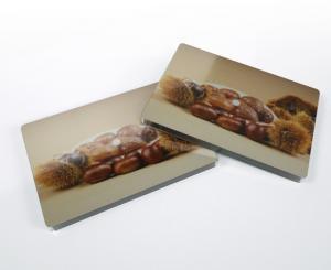 scatola per cioccolatini iml
