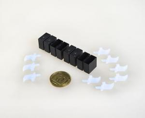 MicroStampaggio - es. 3